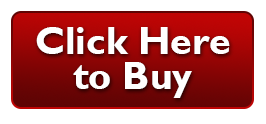 Text graphic that reads click here to buy and links to the main Condar website